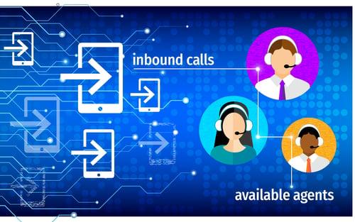 PS_Predictive Dialing blog-spot 2