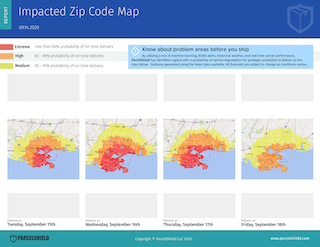 Impacted-Zip-Code-Map-2