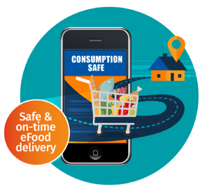 PAR-515 - Blog - Protecting Your Direct-to-Consumer Food Shipments-new Spot 01